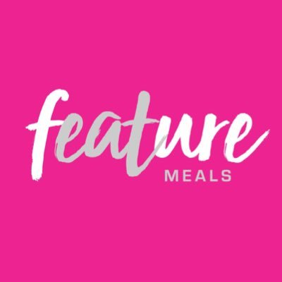 Feature Meals